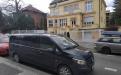 Перевезення померлих з Чехії в Україну