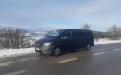 Перевозка умерших из Австрии в Украину