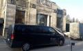 Перевозка умерших из Германии в Украину