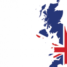Перевозка умерших Великобритания Ирландия, Груз-200 Англия Ирландия, Репатриация тел умерших Англия Ирландия
