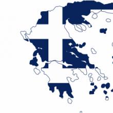 Перевезення померлих Греція, вантаж-200 Греція, Репатріація тіл померлих Греція Кіпр